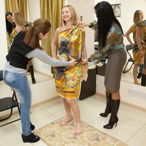 Ателье по пошиву одежды Камызяка