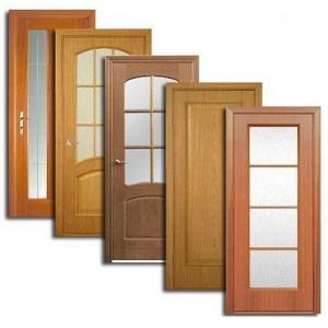 Двери, дверные блоки Камызяка