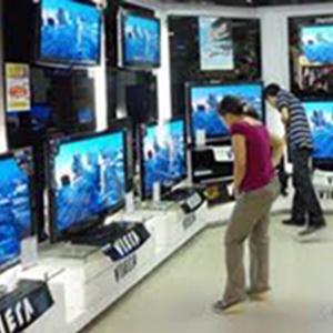 Магазины электроники Камызяка