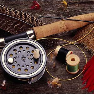 Охотничьи и рыболовные магазины Камызяка