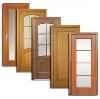 Двери, дверные блоки в Камызяке
