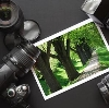 Фотоуслуги в Камызяке