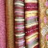 Магазины ткани в Камызяке