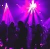 Ночные клубы в Камызяке