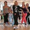 Школы танцев в Камызяке