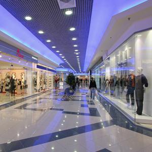 Торговые центры Камызяка