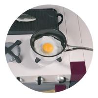 Аристократ Классик (Бильярдный клуб) - иконка «кухня» в Камызяке