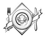 Гостиница Альбион - иконка «ресторан» в Камызяке